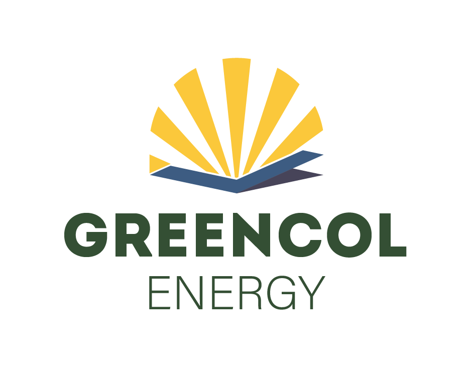 GreenCol Energy